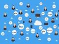 Skyhigh Networks (Grafik: Skyhigh Networks)