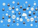 Cloud-Security-Anbieter Skyhigh Networks nimmt Geschäft in Deutschland auf