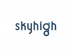 Skyhigh Networks (grafik: Skyhigh Networks)