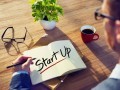 Start-up (Bild: Shutterstock/Rwapixel)