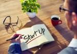 Kostenloser Online-Kurs für Gründer von IT-Start-ups