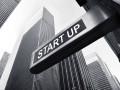 Start-up (Bild: Shutterstock/Frank Peters))