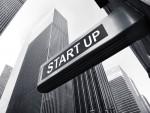 """Amazon Web Services startet bald """"Pop-up Loft"""" für Start-ups in Berlin"""