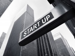 Start-up (Bild: Shutterstock/Frank Peters))
