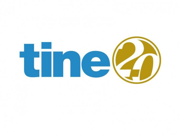 Tine 2.0 (Grafik: Metaways)
