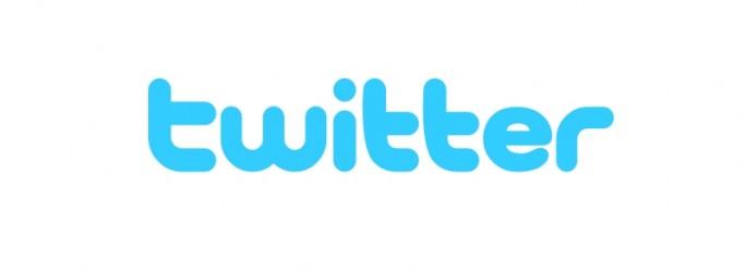 Twitter (Grafik: Twitter)