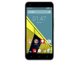 vodafone_smart_ultra6 (Bild: Vodafone)