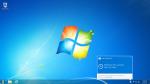 Microsoft drängt immer nachdrücklicher zum Umstieg auf Windows 10