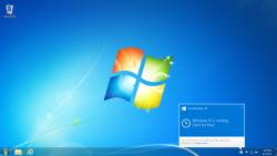 windows-10-reservierung (Bild: Microsoft)