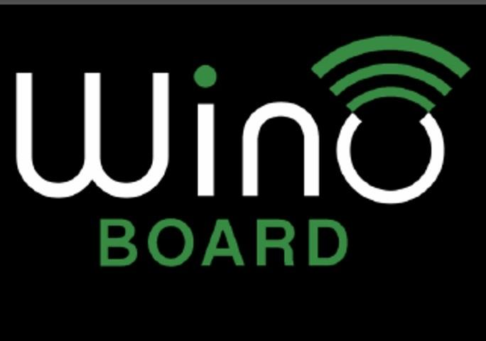 winoboard (Bild: Ingenieurbüro Kopp)