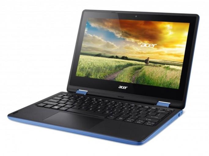 Acer Aspire R 11 (Bild: Acer)