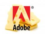 Adobe muss schon wieder 54 Sicherheitslücken schließen