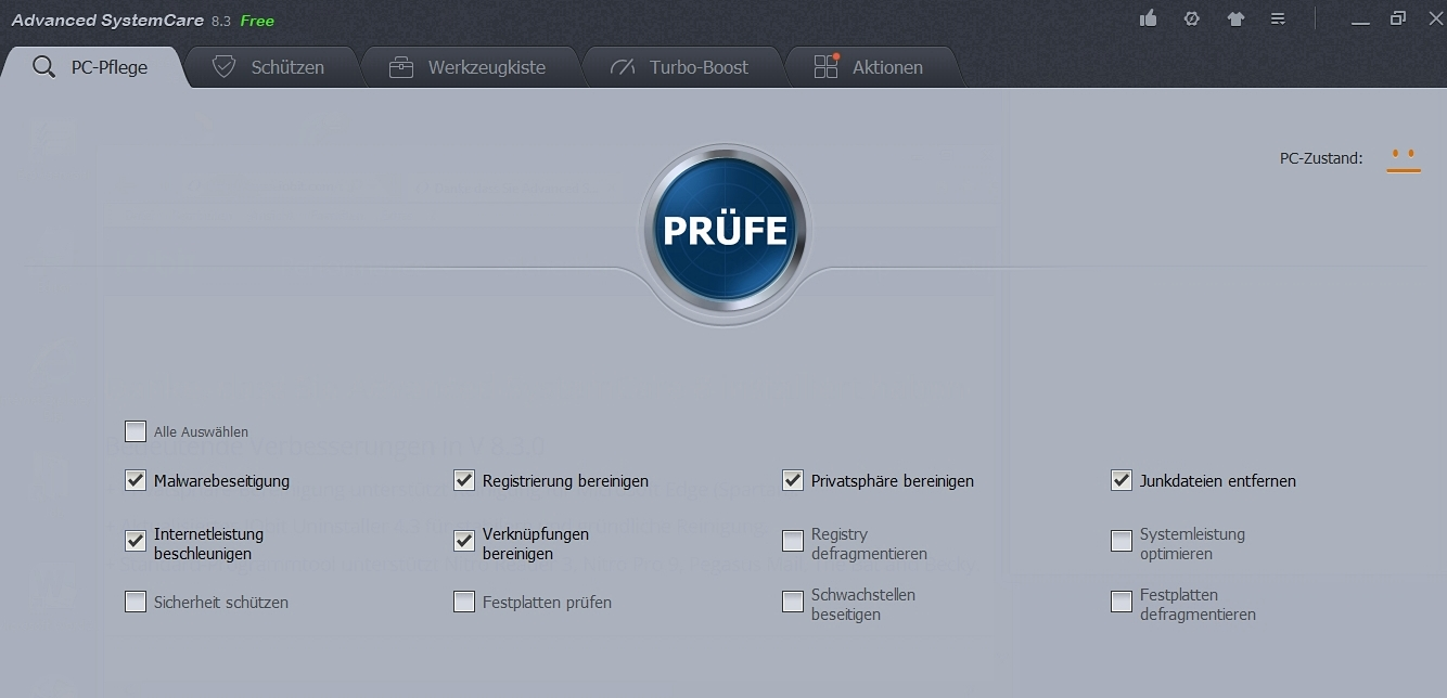 Praxistest: Was Tuning-Software taugt