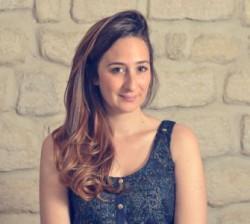 Céline Lazorthes, Gründerin und CEO der Leetchi-Gruppe (Bild: Leetchi.com)