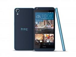 HTC Desire 626 (Bild: HTC)