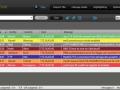 Ipswitch Syslog screen shot (Screenshot: Ipswitch)
