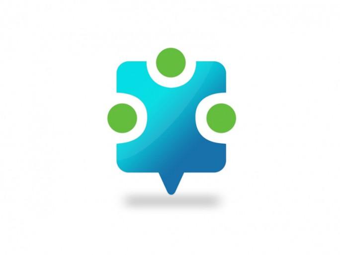 Konferenzen.eu Logo (Grafik: Konferenzen.eu)
