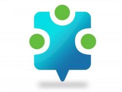 Konferenzen.eu : Telefonkonferenzplattform bietet nun auch Screen Sharing (Bild: Portunity)