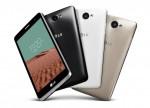LG kündigt mit Bello II 5-Zoll-Smartphone für 149 Euro an