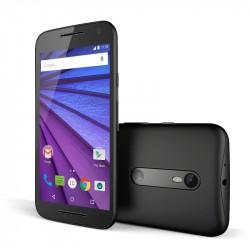 Moto G3 (Bild: Motorola)
