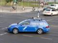 Here True Car in Berlin (Bild: Nokia)