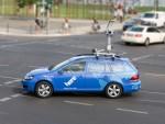 Deutsche Autobauer erwerben Nokias Kartengeschäft für 2,8 Milliarden Euro