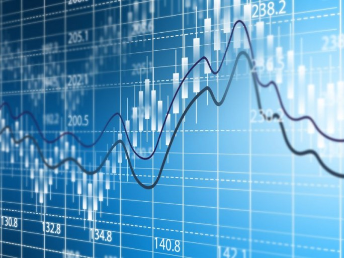 Aktienkurse (Bild: Shutterstock)