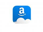 Amazon gibt Cloud-Drive-Apps für Android und iOS frei