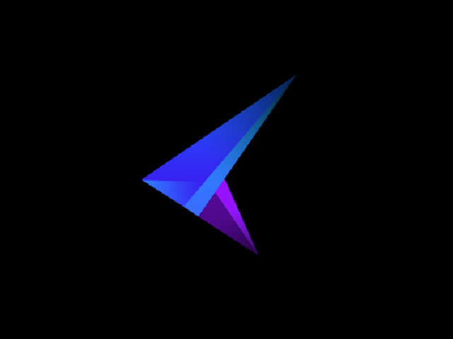 Arrow Launcher (Grafik: Microsoft)