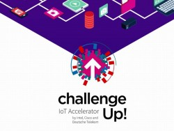 Challenge Up (Grafik: Challenge Up)