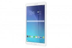 Galaxy Tab E  (Bild: Samsung)