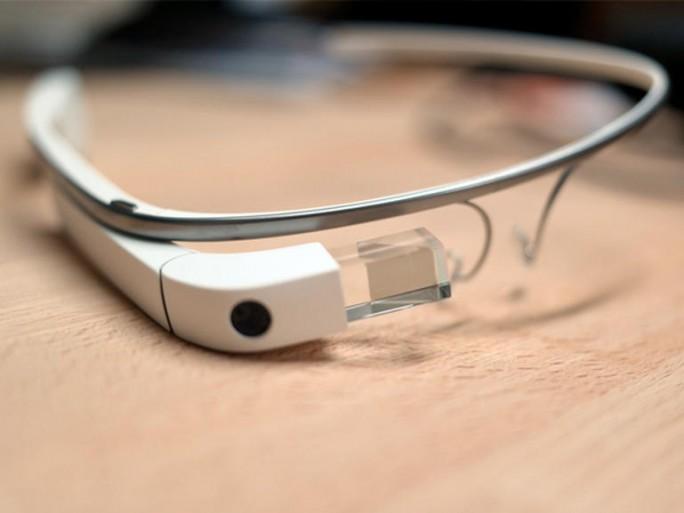 google-glass (Bild: CNET)