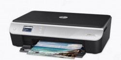 HP- Envy 4508 e-All-in-One (Bild: HP)