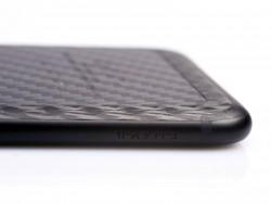 iPhone6 Karbon (Bild: Feld&Volk)
