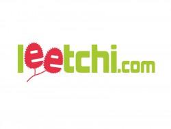 Leetchi.com Logo (Grafik: Leetchi.com)
