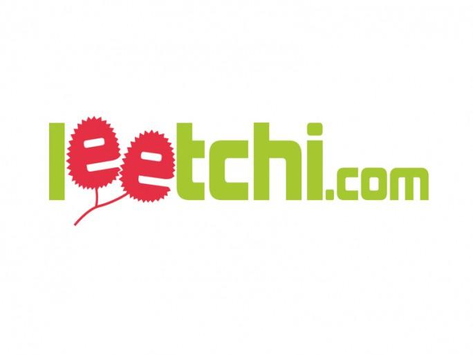 Leetchicom Bietet Mikro Crowdfunding Nun Auch In