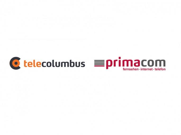 Tele Columbs und Primacom (Grafik: Tele Columbus und Primacom / ITespresso)