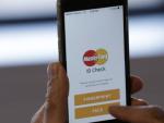 Bewerbungsphase für Start-up-Förderprogramm MasterCard Start Path angelaufen