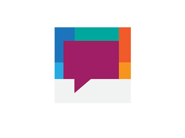 Send-App Logo (Grafik: MIcrosoft)