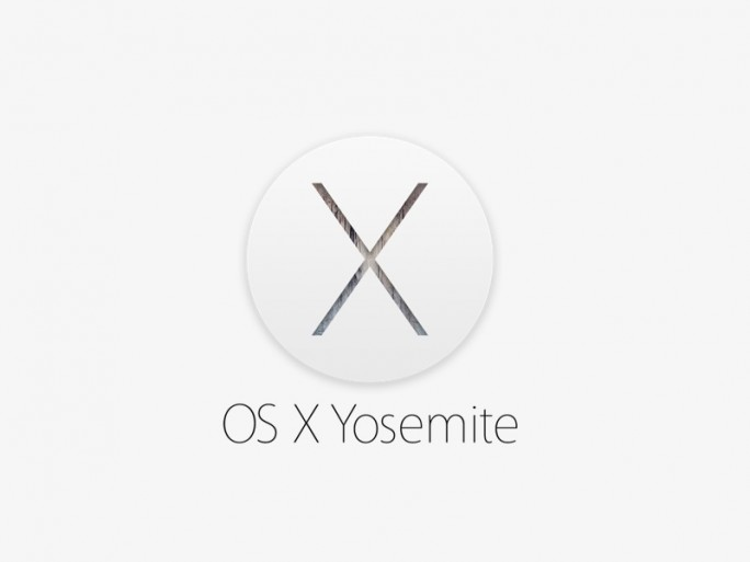 os_x_10_10_yosemite (Bild: Apple)