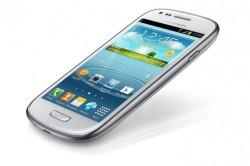 samsung-galaxy-s-III-mini (Bild: Samsung)
