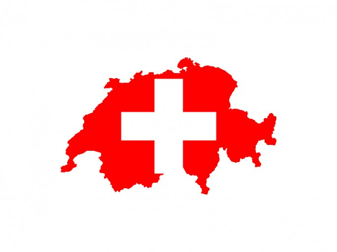 schweiz (Bild: Shutterstock)