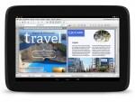 Kostenloses Update von SoftMaker Office HD für Android bringt neue Funktionen