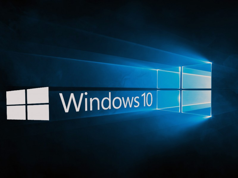 Windows 10: Dritte kumulative Aktualisierung korrigiert Probleme mit Windows Store