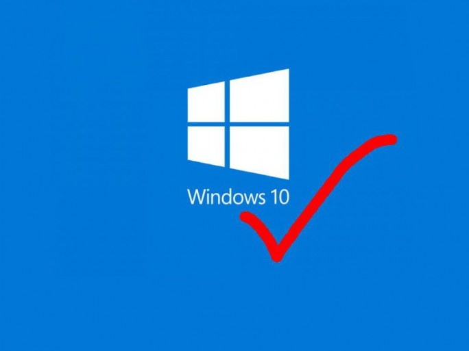 Windows 10 Logo (Bild: Microsoft/ITespresso)