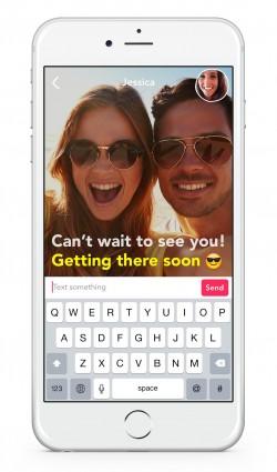 Livetext (Bild: Yahoo)