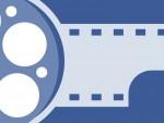 Freebooting: Facebook will gründlicher gegen Missbrauch bei Videos vorgehen