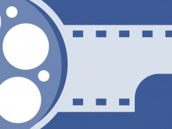 Facebook Video (Grafik: Facebook)