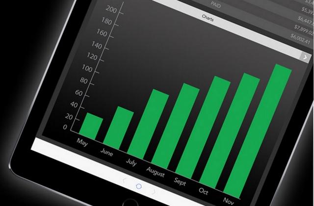 Filemaker Boost your Business (Bild: Filemaker)