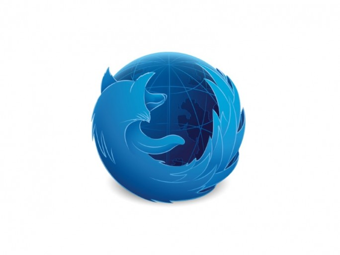 Firefox-Developer-Edition (Bild: Mozilla)